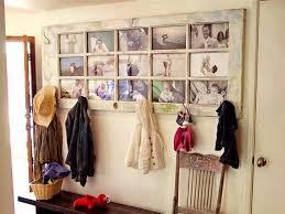 Testata Letto Con Porta : Riciclare vecchie porte in stile shabby chic idee geniali