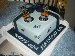 12 Cute Cakes For Boyfriends Photo Boyfriend Birthday Cake Ideas