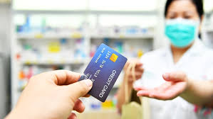 When used responsibly, the advantages of credit cards are nearly endless. 5 Benefits Of Credit Cards You Should Know About Before Getting One Idfc First Bank