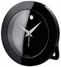 clock travel alarm clock