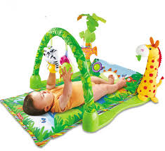 online buy wholesale baby activity playmat from china baby