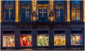 furniture store front. Hermes Amsterdam By Kiki Van Eijk Furniture Store Front O