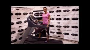 precor 956i experience treadmill buyandsellfitness com