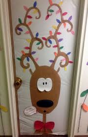 Backyards:Dorm Door Decoration Ideas Design For Halloween Decorations  Holiday Themes Spring Christmas Diy Room