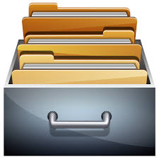File cabinet png Fire Proof Iconexperience Vcollection Cabinet Icon Chittagongitcom Free Filing Cabinet Icon 13693 Download Filing Cabinet Icon 13693