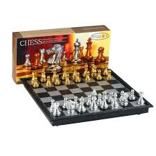 travel chess set folding magnetic travel chess set by for kids or s chess board game travel chess set