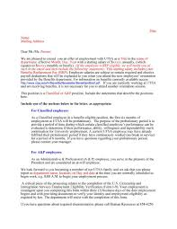 Example Of Counter Offer 018 Counter Offer Letter Template Awful Ideas Real Estate