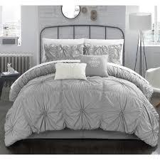 bedroom king comforter sets  king size bed comforter sets