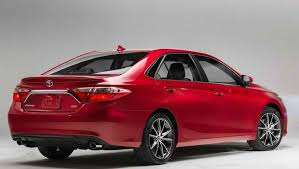 2014 camry redesign. Contemporary 2014 2015_toyota_camry_rear 2015_toyota_camry_dashboard And 2014 Camry Redesign 2