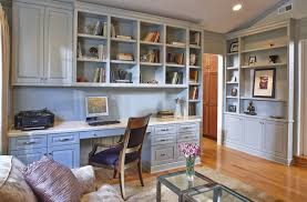 home office built ins. built in office home traditional with desk medium wood flooring ins