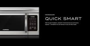 Modern Microwave microwaves furrion 6889 by guidejewelry.us