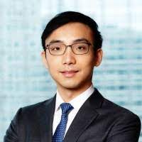 Henry Yuhao Cao - Senior Associate - PAG | LinkedIn
