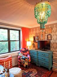 bohemian bedroom furniture. large size of bohemian style apartment decor boho comforters floor privacy curtains for bedroom hotel furniture n
