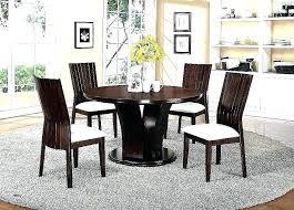 round kitchen table sets for 6 round kitchen table set for 6 6 seat round dining