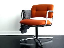 chair ebay. desk chairs ebay full size of office orange chair with white frame modern vintage management furniture australia