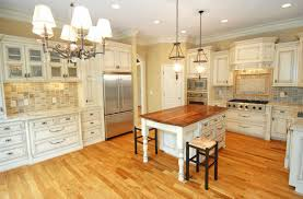 Earth Tone Colors Kitchen Decorating   HomeStyleDiary.com   Kitchen Paint  Colors