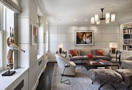 More images of Most Successful Interior Designers
