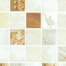 spain ceramic tile bathroom wall ceramic lining tiles ceramic tiles manufacturer spain ceramic tiles design spanish