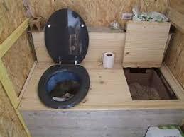 ... Toilette Seche Exterieur : Plan Toilette Seche Exterieur ~  Premium Room.com Idées De ...