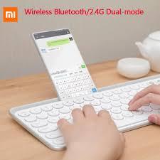 Клавиатура и мышь <b>Xiaomi MIIIW</b> для ПК и Mac, оригинальные ...
