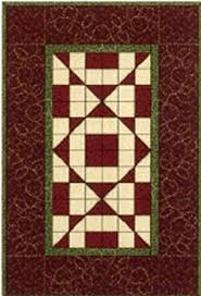 68 best Thimbleberries Quilts images on Pinterest | Airplanes ... & Thimbleberries Quilt Club 2004 Feb. Adamdwight.com