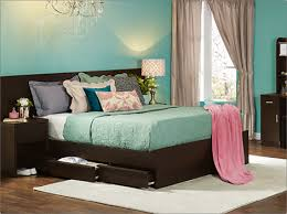 caribbean bedroom furniture bedroom furniture homechoice caribbean bedroom furniture