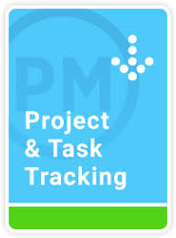 Free Project Tracking Templates Project Management Templates Projectmanager Com