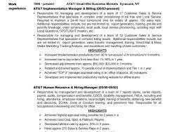 indeed resume indeed com indeed indeed com resume builder