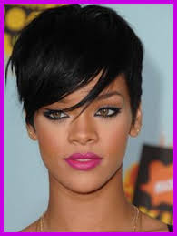 Coiffure Africaine Courte Greffe 86928 17 Coupes Courte