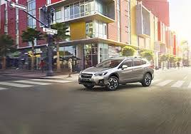 2018 subaru 3 6. interesting 2018 2018 subaru xv eyesight  premium 20 l 156 hp 6 speed in subaru 3