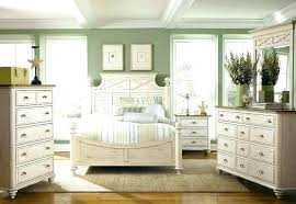grey distressed bedroom furniture – developindi.co