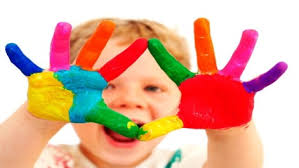 Teaching your kids colors can be a frustrating process. It requires  patience and understanding. Many parents fail to realize that their kids  are merely in ...