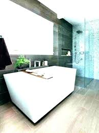 shower curtains surrounds curtain bathtubs at this freestanding tubs with free menards surround bathtub shower surround ideas bathtubs menards