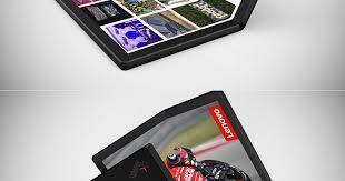 Lenovo анонсировала первый в мире <b>гибкий планшет</b> — Ferra.ru
