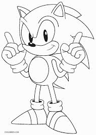 Small Picture 140 best Video Game Coloring Pages images on Pinterest Coloring