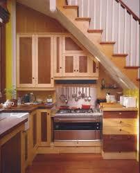 Pantry Under Stairs Under Stairs Closet Storage Ideas Stair Design Ideas