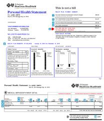 blue cross health insurance quotes blue shield insurance quote 44billionlater