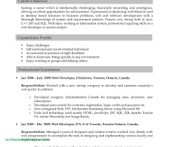 Good Resume3 Awful Resume Sample Templatesorresh Graduate Teachers