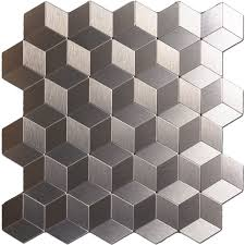 full size of decorative metal wall tiles l and stick ceramic tile l and stick backsplash