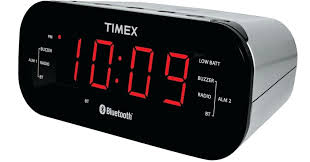 how to set timex alarm clock dual alarm radio alarm clock only shipped regularly timex how to set timex alarm clock