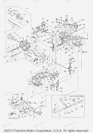 Clarion db175mp wiring diagram