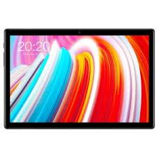 <b>Teclast M40</b> | Full HD Display | 128GB Capacity
