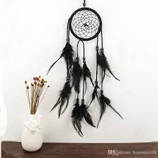 Who Sells Dream Catchers Fascinating Arts And Crafts Wholesaler Cnone Sells Dream Catcher Antique
