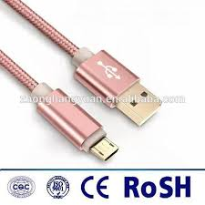 usb wiring diagram color wiring diagram usb wire diagram nilza