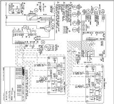 lennox heat pump thermostat wiring diagram schematic lennox lennox thermostat wiring diagram heat pump famous lennox 14g2701 thermostat wiring diagram images