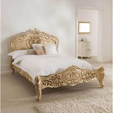 Queen Anne Bedroom Furniture For Queen Anne Bedroom Furniture Roomsqueen Anne Style Bedroom
