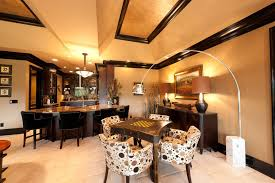 family room paint ideasLiving room paint ideas with wood trim family room eclectic with