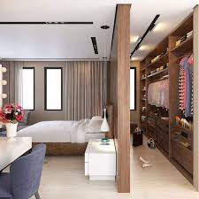 26 wardrobes for small rooms pleasant how to create a walkin closet w o a designated spot