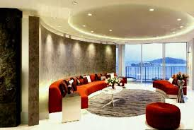Concealed lighting ideas Ambient Living Room Seating Concealed Arrangement Qvitter Us Round With Rug And Amazing Lighting For Artistic Style Evakuatorspbcom Living Room Seating Concealed Arrangement Qvitter Us Round With Rug