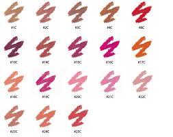 tint lip c jpg
